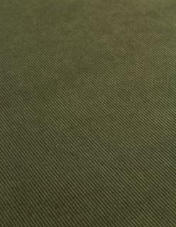 TRENDI -sametti tummanvihreä