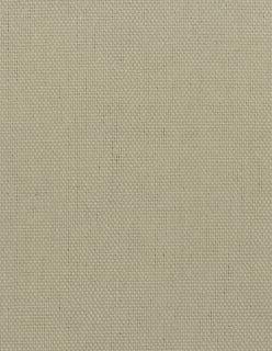DOVER beige