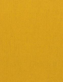 DOVER keltainen
