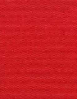 DOVER punainen