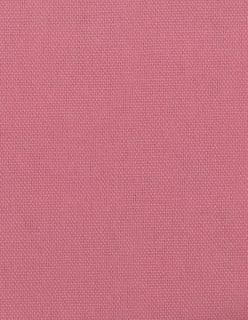 DOVER vaaleanpunainen