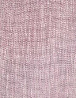 INARI -paloturv. verhokangas roosa