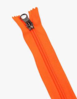 TASKUKETJU 16cm, NEON oranssi
