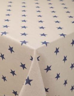 SAIL STARS -kerni sininen