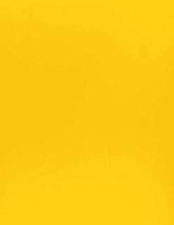 LAKANAKANGAS 150CM keltainen