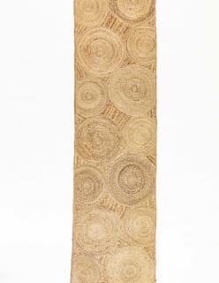 FARMHOUSE -matto 80x300 cm beige