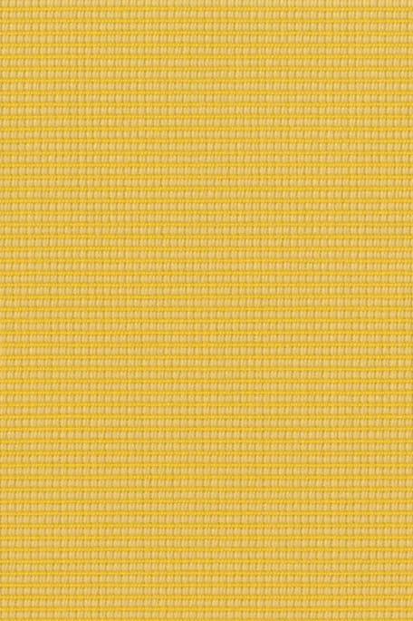 WELL TREVIRA CS keltainen