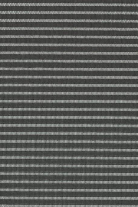TOPIC 300 -tekninen kangas musta
