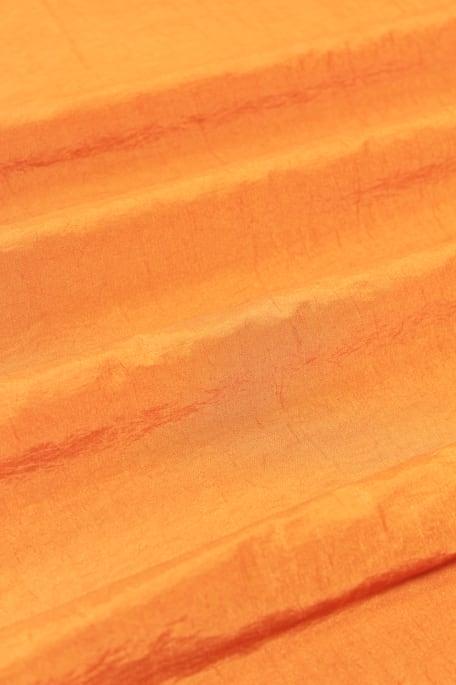 RYPPYTAFTI oranssi