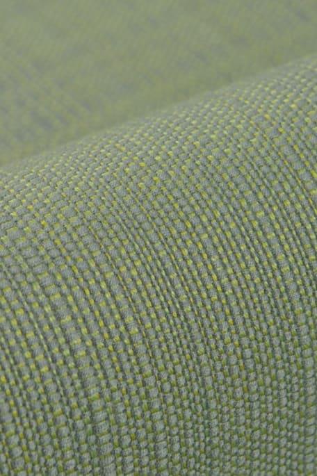 DENVER -verhoilukangas vihreä