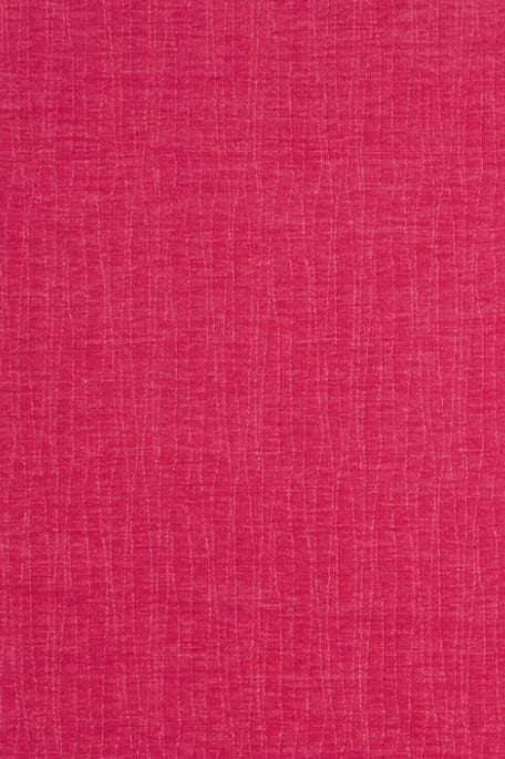 FR1 RIPTIDE aniliininpunainen