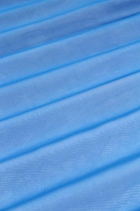 SERATA -sifonki sininen