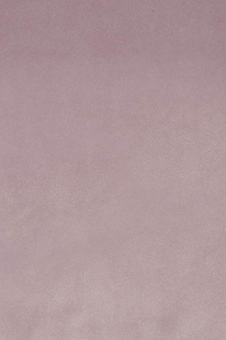 FR1 MYSTERY vaaleanpunainen