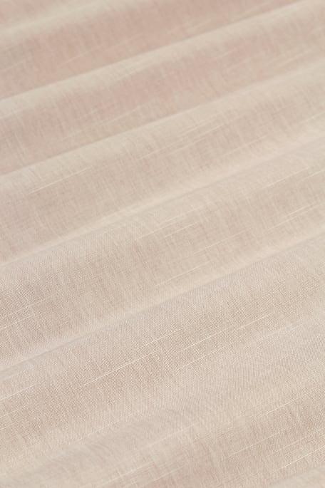 LEXUS -pimennyskangas beige
