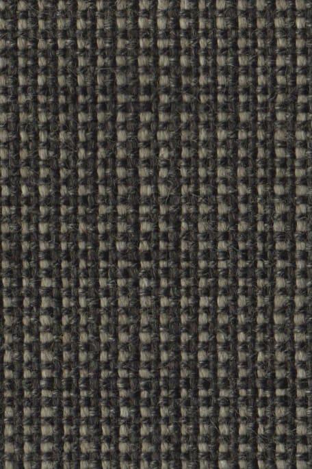 RAMI PLUS -huonekalukangas tummaharmaa