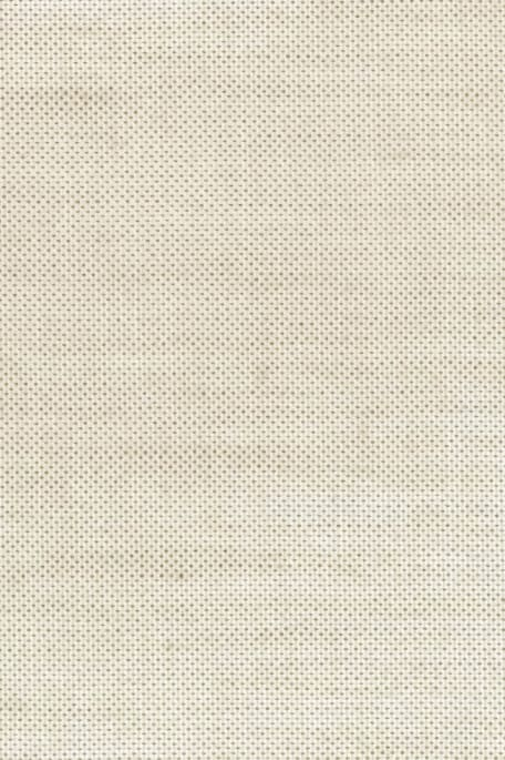 MINT TREVIRA CS beige