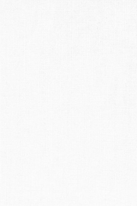 JOKER-sametti valkoinen
