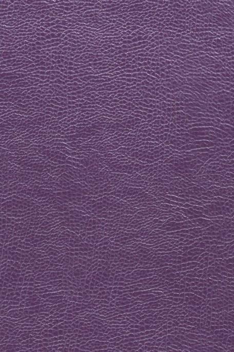 NAPA -keinonahka lila