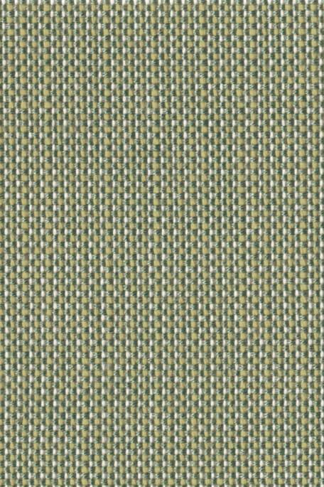 KHAKI -huonekalukangas vaaleanvihreä