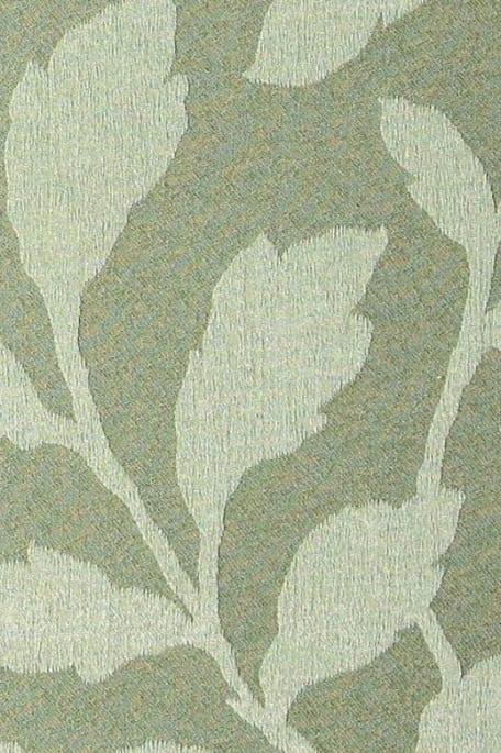 BUTLER -jacquard vaaleanvihreä