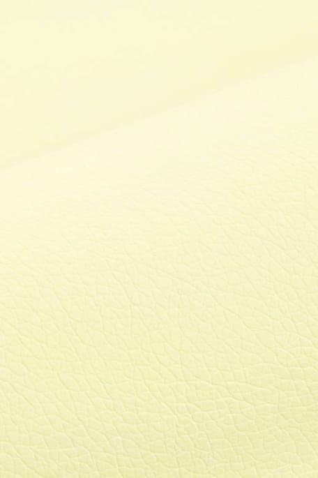 ALBERTON -verhoilukangas valkoinen
