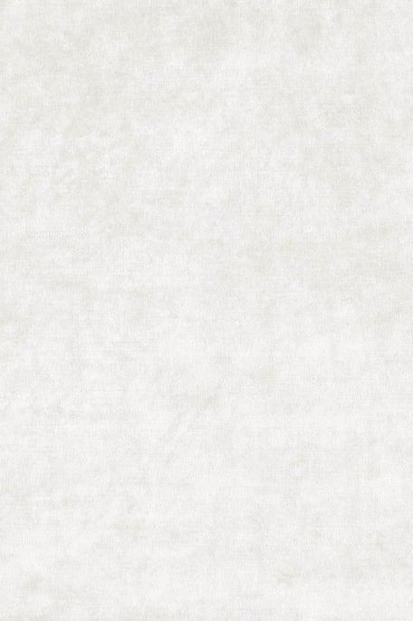 FR1 MOON valkoinen