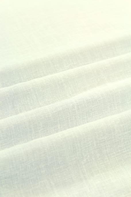 KOHTALO valkoinen