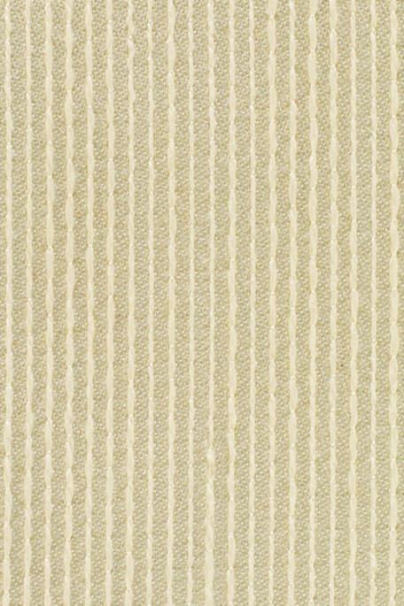 TWIN -paloturv. verhokangas valkoinen