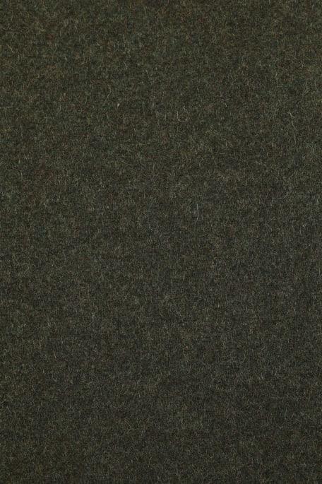 WILLOW -villa tummanvihreä