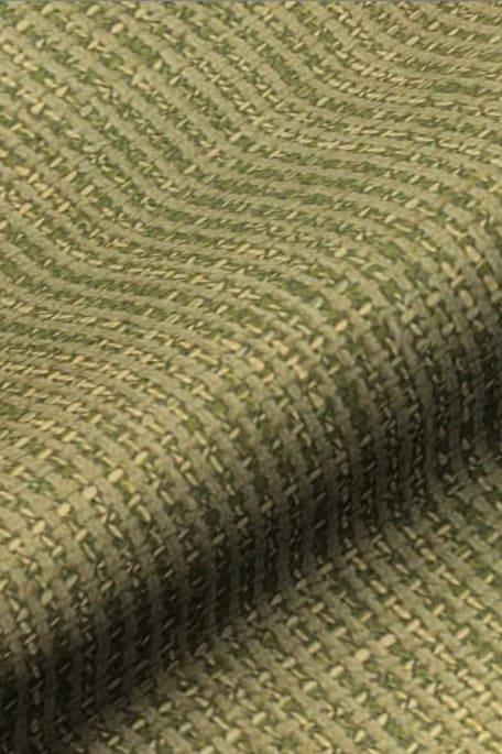 NATURA -verhoilukangas vihreä