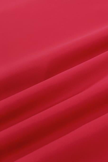 SILKKICADI punainen