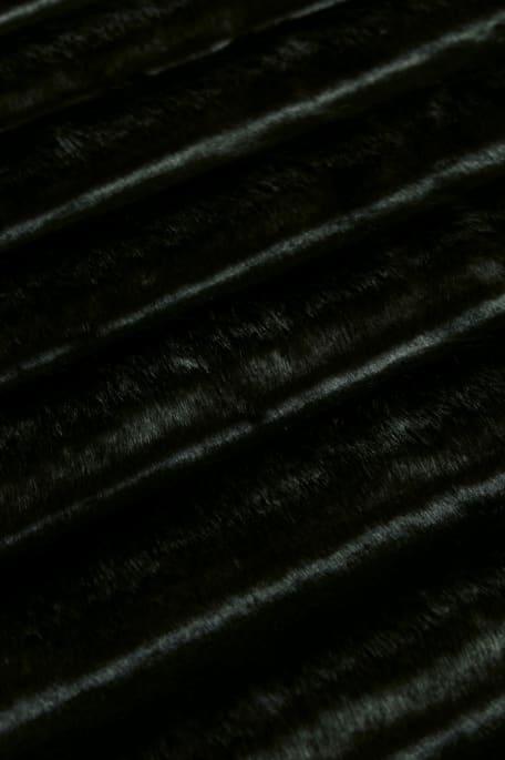 BORMIO tummanvihreä