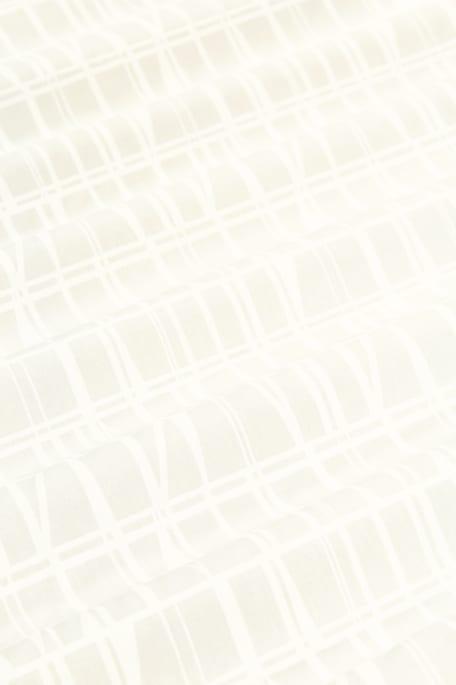 CORONNA vaaleaharmaa