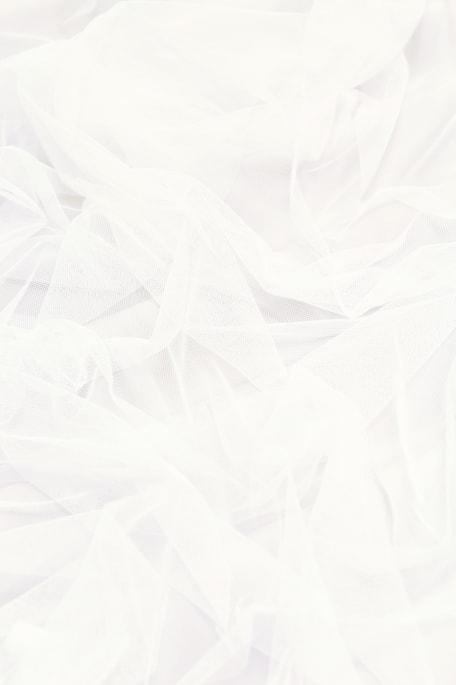 ROYAL TYLLI valkoinen