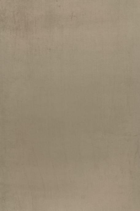 HEPPA -karva beige