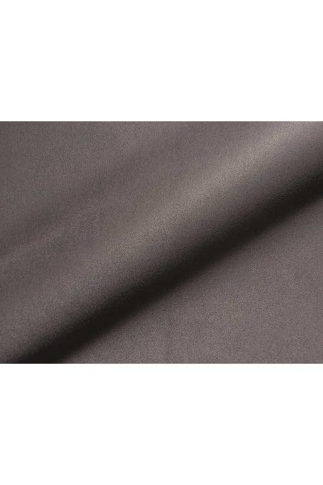 DENVER XL -verhoilukangas harmaa