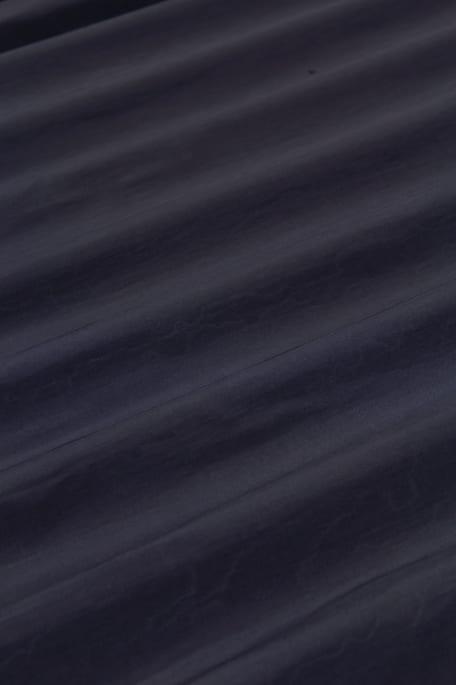 MARTA tummaharmaa