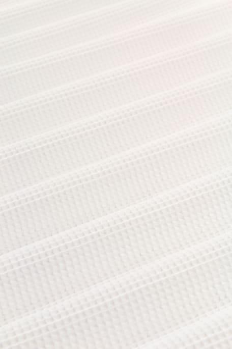 HANKO -vohveli valkoinen