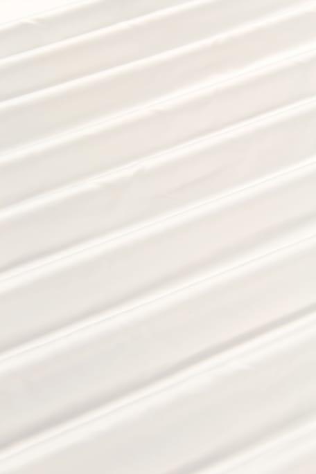 SMOOCH valkoinen