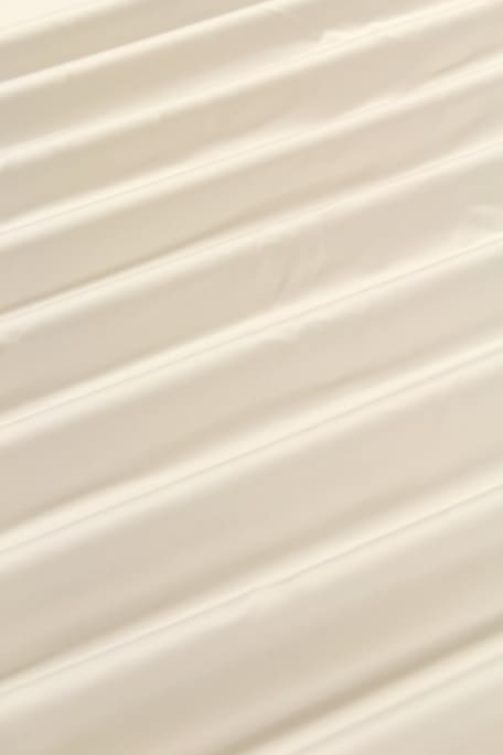 SMOOCH vaaleabeige