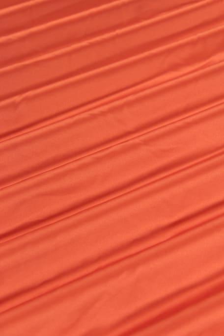 SMOOCH oranssi