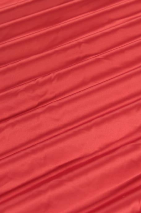 SMOOCH punainen