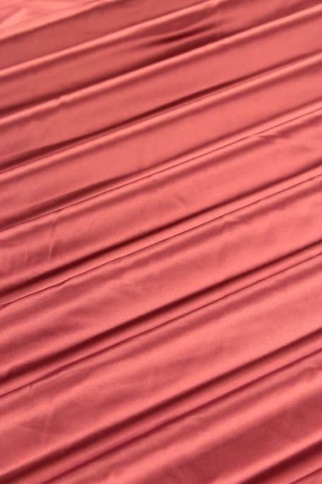 SMOOCH roosa