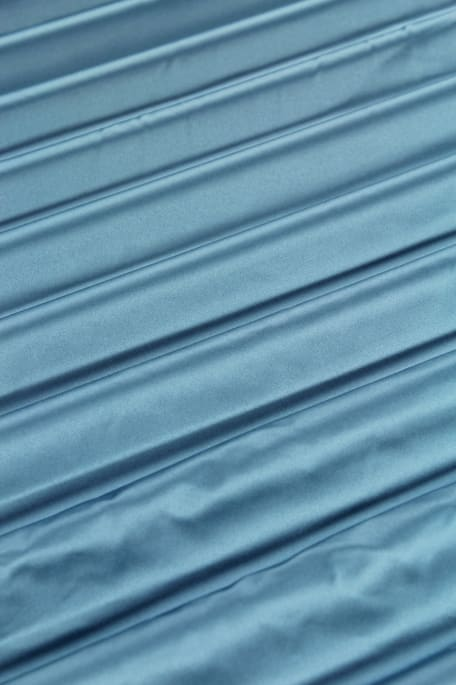 SMOOCH sininen