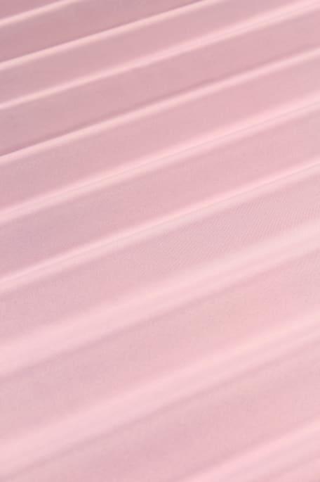 AURINGON KAJO -pimennyskangas vaaleanpunainen