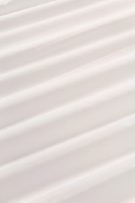BATISTIPUUVILLA valkoinen