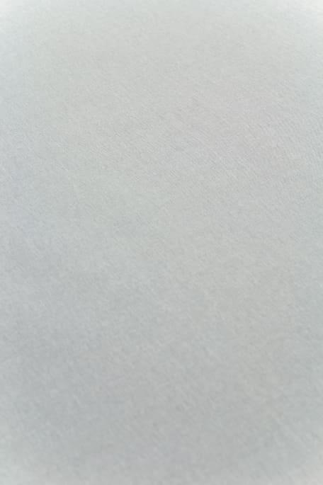 TIME -pimennyskangas vaaleaharmaa