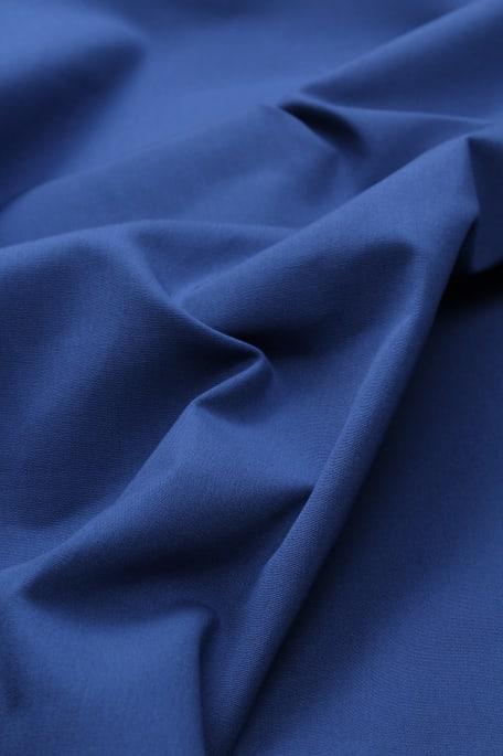 SEASON sininen