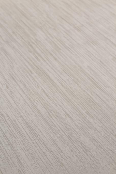 JUPITER -pimennyskangas vaaleabeige