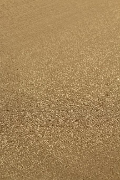 KOSMOS -pimennyskangas ruskea